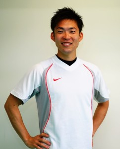 JCCA,セミナー講師,奥野純也