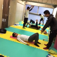 JCCA,セミナー,大阪,アドバンスト