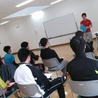 コアコンディショニング,北九州,セミナー