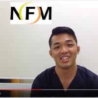 伊藤勇矢,NFMプロジェクト,マーケティング