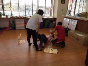 体幹トレーニング,基礎,大阪,セミナー
