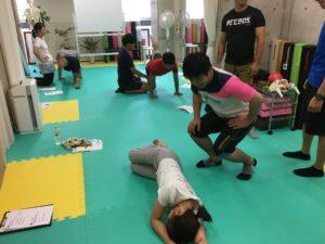 お尻,内もも,脚の引き締め,トレーニング