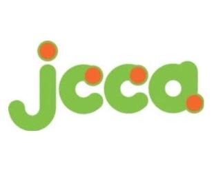 日本コアコンディショニング協会公認セミナーのイメージ